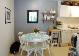ikea wood decorative wall shelves ideas u2014 cadel michele home ideas