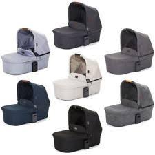fuãÿsack abc design abc design kinderwagen zubehör für kleinkinder ebay