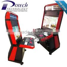 japanese arcade cabinet for sale cheap 32 inch lcd arcade game cabinet machine taito vewlix