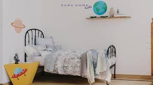 Yorkdale Bedroom Set Zara Home Canada Home Page