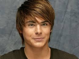 hairstyles for men medium haircuts