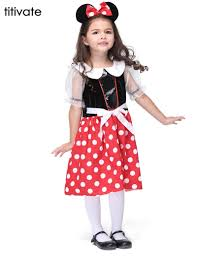 mickey mouse halloween costumes compare prices on mouse halloween costumes online shopping buy
