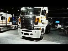 2017 kenworth cabover the 2015 freightliner argosy full in depth walk around youtube