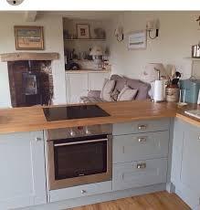 duck egg blue for kitchen cupboards duck egg blue kitchen duck egg blue kitchen cabinets duck