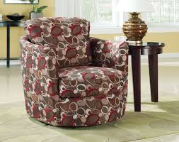 chair red velvet sofa accent chair chairs with arms red accent