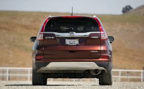 lexus nx vs honda hrv comparison honda cr v 2015 vs lexus nx 300h base hybrid