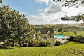 The Cotswolds Cottages by Cerney House Rendcomb Cotswolds Cottage Review