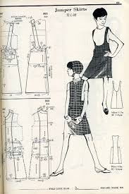 pattern drafting kamakura shobo japanese pattern drafting book jumper skirts japanese patterns