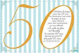 33 ans de mariage invitation pour nos 50 ans de mariage votre heureux photo
