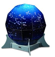 adler planetarium night sky projection online store