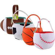 sports easter baskets for my pencils sports easter basket search classroom