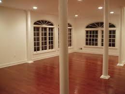 easy steps to install double french doors interior ward log door knob s anderson white bow wooden window factory framed f interior furniture exterior replacement idea