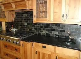 slate backsplashes for kitchens slate tile backsplash avazinternationaldance org