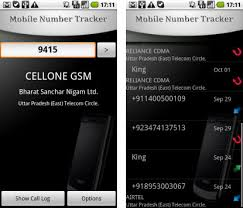 android phone tracker android apps to trace a mobile phone number in india
