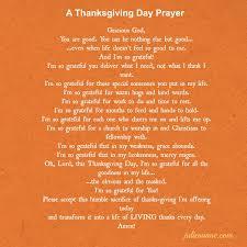thanksgiving thanksgiving outstanding prayer fantastic