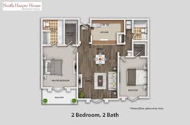 2 bedroom apartments in west hollywood north harper house rentals west hollywood ca apartments com