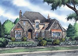 349 best house plans images on pinterest future house master