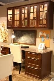 kitchen desk ideas desk kitchen cabinet desk diy ikea kitchen cabinet desk hack