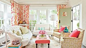 Decorating A Florida Home 106 Living Room Decorating Ideas Southern Living