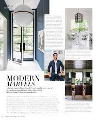 home designer pro lighting in the press