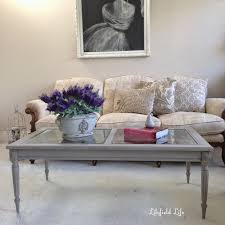 white antique french coffee table homesdirect365 style tables