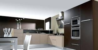 cuisiniste salle de bain cuisiniste salle de bain cuisiniste pour salle de bain kruxonomy com