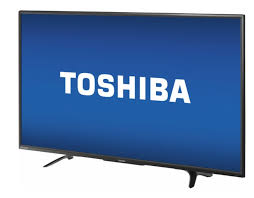 60 inch tv sale black friday the 15 best black friday tech deals for 2016 tech lists