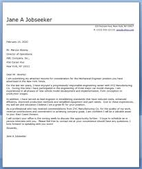 22 cover letter template for teacher application within 19