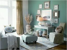 marshalls home decor ideas marshalls home decor design idea and decors marshalls home