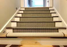 refinishing basement stairs step by step finishing basement