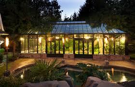 greenhouses design greenhouse gardening news part 2