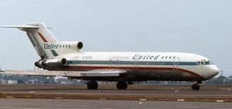 a semi united brand refresh airliners net