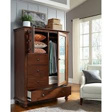 Armoire Changing Table Armoires Washington Dc Northern Virginia Maryland And Fairfax