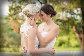 San Antonio Photographers Best Wedding Photographers San Antonio Finding Wedding Ideas