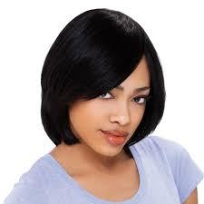 hair bump human hair bump yaki now 4u hair unlimited