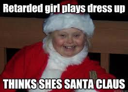 Short Bus Meme - on the 12th day of christmas potato short bus santa quickmeme