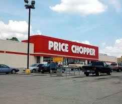price chopper kansas salaries glassdoor