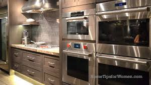 Pop Up Electrical Outlet For Kitchen Island Trendy Popup Electrical Outlets That Make Sense Home Tips For Women