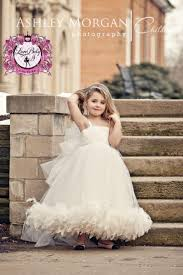 flower girl wedding ceremony flower girl 2042669 weddbook