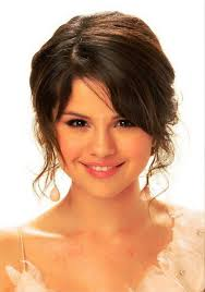 pictures of cute short hairstyles for wedding