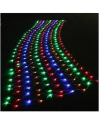 christmas lights for sale hot sale 300 led net mesh fairy linkable string light christmas
