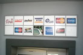 credit card companies the diversity astounds me in mexic flickr