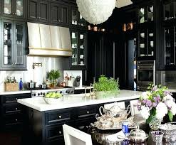 kitchen black cabinets black kitchen cabinets black kitchen black kitchen cabinets design