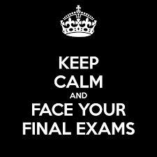 Final Exam Meme - the 25 best final exam meme ideas on pinterest exams memes