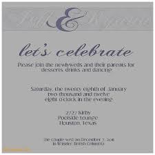 Best 25 Wedding Reception Invitation Wedding Invitation Fresh Fun Wedding Reception Invitation Wording
