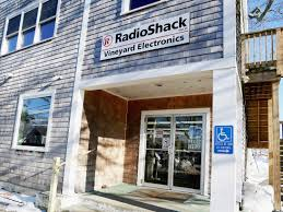 radio shack thanksgiving sale d u0026h reaching out to independent radioshack dealers twice