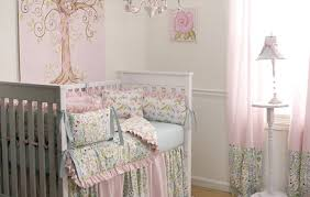 Ebay Crib Bedding Sets by Awesome Impression Joss Compelling Unique Bewitch Compelling