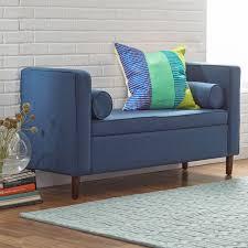 Bedroom Bench Chairs Bedroom Furniture Modern Indoor Bench Modern Metal Bench