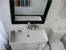 Over Toilet Bathroom Storage by Bathroom Cabinet Height Over Toilet Www Islandbjj Us