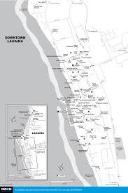 Hnl Airport Map Travel Info U2014 Getting Maui U0027d